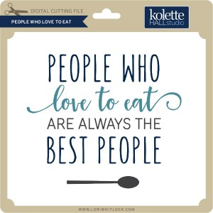 KH-People-Who-Love-To-Eat