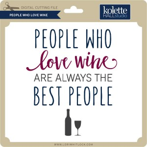 KH-People-Who-Love-Wine