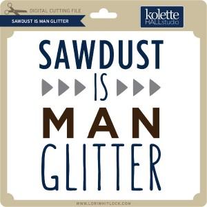 KH-Sawdust-is-Man-Glitter