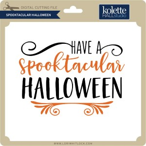 KH-Spooktacular-Halloween