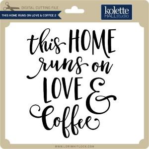KH-This-Home-Runs-on-Love-&-Coffee-2