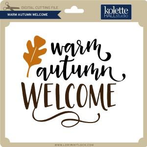 KH-Warm-Autumn-Welcome