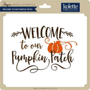 KH-Welcome-to-Our-Pumpkin-Patch