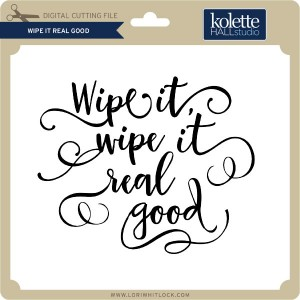 KH-Wipe-it-Real-Good