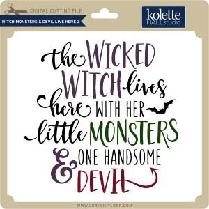 KH-Witch-Monster-&-Devil-Live-Here-2