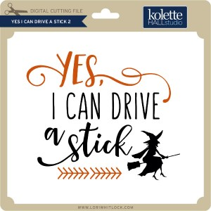 KH-Yes-I-Can-Drive-A-Stick-2