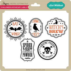 LW-5-Halloween-Apothecary-Labels