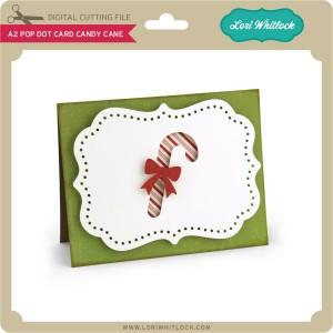 LW-A2-Pop-Dot-Card-Candy-Cane