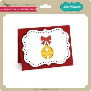 LW-A2-Pop-Dot-Card-Christmas-Bell