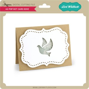 LW-A2-Pop-Dot-Card-Dove