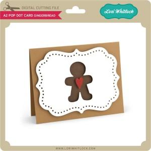 LW-A2-Pop-Dot-Card-Gingerbread