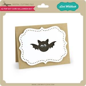 LW-A2-Pop-Dot-Card-Halloween-Bat
