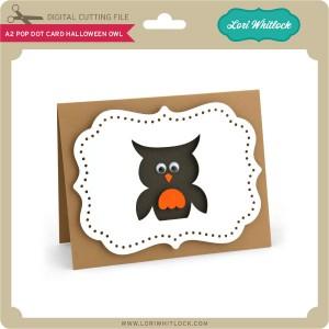 LW-A2-Pop-Dot-Card-Halloween-Owl