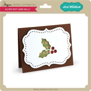 LW-A2-Pop-Dot-Card-Holly