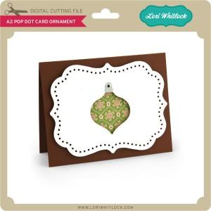 LW-A2-Pop-Dot-Card-Ornament
