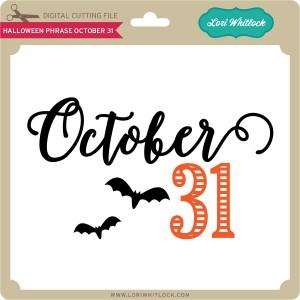 LW-Halloween-Phrase-October-31st