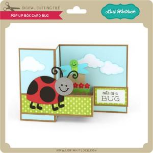 LW-Pop-Up-Box-Card-Bug