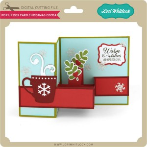 LW-Pop-Up-Box-Card-Chistmas-Cocoa