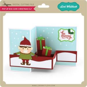 LW-Pop-Up-Box-Card-Chistmas-Elf