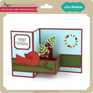 LW-Pop-Up-Box-Card-Christmas-Bird