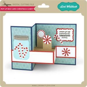 LW-Pop-Up-Box-Card-Christmas-Candy