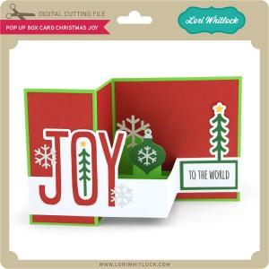 LW-Pop-Up-Box-Card-Christmas-Joy