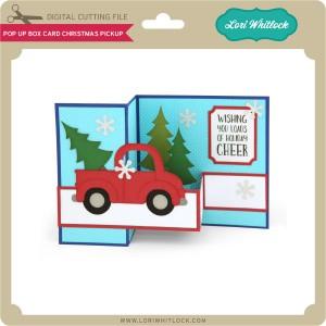 LW-Pop-Up-Box-Card-Christmas-Pickup