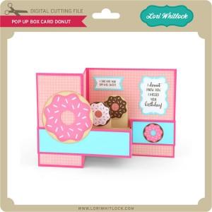 LW-Pop-Up-Box-Card-Donut