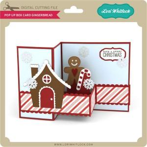 LW-Pop-Up-Box-Card-Gingerbread
