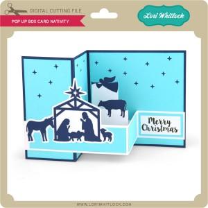 LW-Pop-Up-Box-Card-Nativity