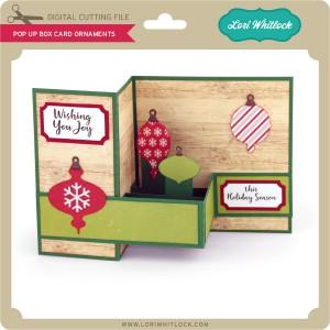 LW-Pop-Up-Box-Card-Ornaments