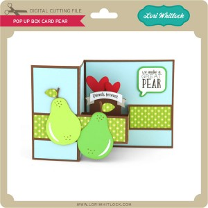 LW-Pop-Up-Box-Card-Pear