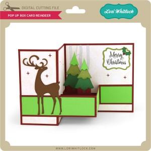 LW-Pop-Up-Box-Card-Reindeer