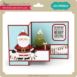 LW-Pop-Up-Box-Card-Santa-Claus