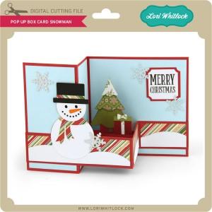 LW-Pop-Up-Box-Card-Snowman