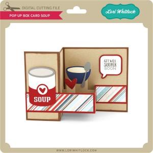 LW-Pop-Up-Box-Card-Soup