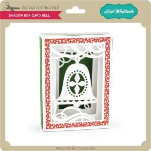 LW-Shadow-Box-Card-Bell