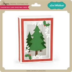 LW-Shadow-Box-Card-Christmas-Trees