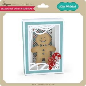 LW-Shadow-Box-Card-Gingerbread