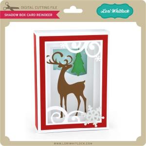 LW-Shadow-Box-Card-Reindeer