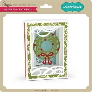 LW-Shadow-Box-Card-Wreath