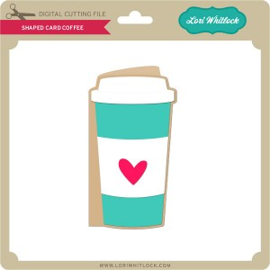 LW-Shaped-Card-Coffee