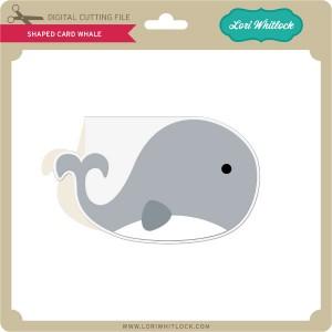 LW-Shaped-Card-Whale