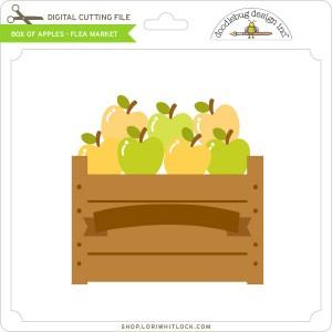 DB-Box-of-Apples-Flea-Market