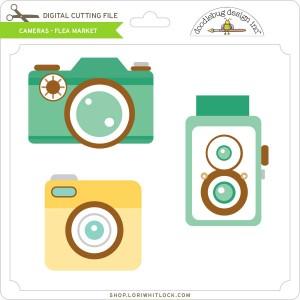 DB-Cameras-Flea-Market