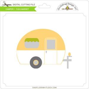 DB-Camper-1-Flea-Market