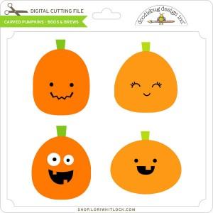 DB-Carved-Pumpkins-Boos-&-Brews