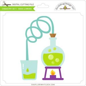 DB-Chemistry-Set-1-Boos-&-Brews