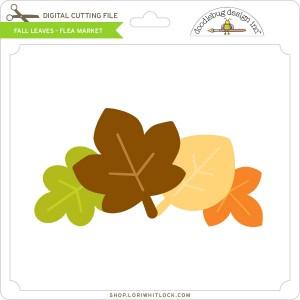 DB-Fall-Leaves-Flea-Market
