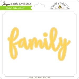 DB-Family-Flea-Market